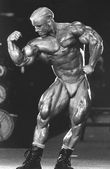 Фото Lee Priest